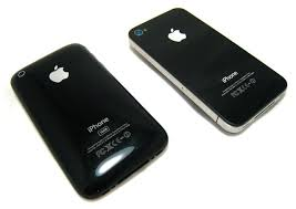 iPhone 4 And iPhone 3GS Are Still The Best Selling US Smartphones
