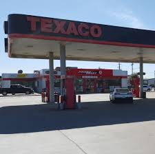 100 Truck Stop In Houston Tx South 288 SUBWAY Restaurant Gas Station 12602 South