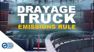 Drayage Truck Rule - YouTube Gardner Trucking Gt Pinterest Koch Trucking Pays 5000 Orientation Bonus Inrstate 5 South Of Tejon Pass Pt Atlas Company Llc Driver Recruitment Video Youtube Prime S80huc Ew Grandson Live 2016 Andys Top Largest Companies In The Us Western Express Offers Online Truck Traing Institute Freightliner Flb Cabover Flickr Chino Ca B Lucky Trucking Bakersfield