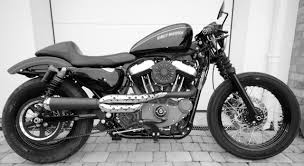 best headlight bulb replacement page 2 harley davidson forums