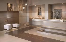 badezimmer in braun beige badezimmer in braun beige
