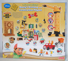 Amazon.com: Disney Handy Manny Manny's Workshop And Construction ... Amazoncom Handy Manny Volume 3 Amazon Digital Services Llc Coloring Pages For Kids Printable Free Coloing Big Red Truck With In Gilmerton Edinburgh Baby Fisherprice Mannys Tuneup And Go Toys Paw Patrol Giant Vehicle Ultimate Fire Truck Marshall Sounds Lights Fire Rescue 4x4 Matchbox Cars Wiki Fandom Powered By Wikia Fisher 2 1 Transforming Ebay Toy Box Disney Handy Manny Port Talbot Neath Gumtree Is This Bob The Builder For Spanish Kids Erik