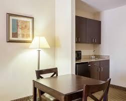 fort Suites 6921 Parkwood Drive Olive Branch MS Hotels
