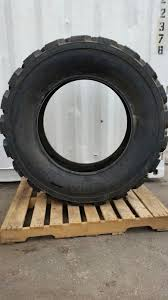 1) 400/75-28 FIRESTONE DURAFORCE MH TIRE JLG, LULL, GENIE 400-75x28 ... Amazoncom Firestone Fd690 Plus Commercial Truck Tire 22570r195 Prices Suppliers Fs560 29575r225 Tirehousemokena Firestone Fs591 Tires Fs561 All Position Profit Generator Business Modern Dealer Close Up Of The Chrome Hub Cap On A Commercial Truck Tire Stock Light Heavy Duty Greenleaf Missauga On Toronto Desnation Le 2 Touring Passenger Allseason Michelin Unveil Fleet Innovations At Nacv Show