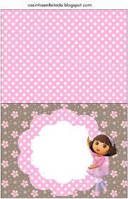 Dora The Explorer Fiesta Kitchen Set by 428 Best Dora D Explorer Printables Images On Pinterest Dora The
