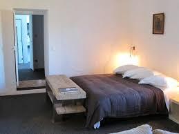 les chambres de l artemise chambres de l émise 50 booking ctrip