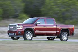 100 Gmc Truck Incentives General Motors Introducing New On 2014 Chevrolet