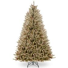 Artificial Christmas Trees - Christmas Trees - The Home Depot Amadeus Coupon Status Codes Coupon Alert Internet Explorer Toolbar Decorating Large Ornaments Balsam Hill Artificial Trees 25 Off Inmovement Promo Codes Top 2017 Coupons Promocodewatch Splendor Of Autumn Home Tour With Lehman Lane Best Christmas Wreaths 2018 Ldon Evening Standard 12 Bloggers 8 Best Artificial Trees The Ipdent Outdoor Fairybellreg Tree Dear Friends Spirit Is In Full Effect At The Exterior Design Appealing For Inspiring