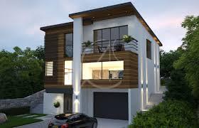 100 Home Architecture Design Milner Modern Residence Comelite