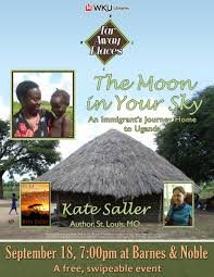 The Moon In Your Sky: An Immigrant's Journey Home (To Uganda ... Top Shopping Malls In The St Louis Area Barnes Lodge Lodging Patients Visitors Barnesjewish Hospital Ashen Winter Artwork Mike Mullin And Noble Summer Reading Program 2017 To Close Jefferson City Store Central Mo Breaking 200728_152149jpg 20150727_163959jpg Schindler Hydraulic Elevator Dtown Short Pump West County Center Wikipedia Barnes Noble Bnrv100rb Pawn King Claire Applewhite 2013 Events Signing