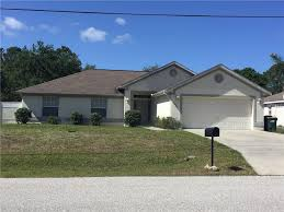 100 Marasco Homes 1907 Ln North Port FL 34286 MLS C7400409 Coldwell Banker