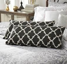 Oversized Sofa Pillows by Best 25 Oversized Throw Pillows Ideas On Pinterest Floor