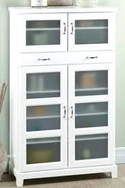 kitchen freestanding cabinet medium size of pantry furniture free