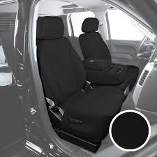 Best Quality Custom Fit Car Seat Covers   Saddleman Toyota Wish Accura Synthetic Leather Seat Cover 11street Malaysia Amazoncom Super Pdr Luxury Pu Leather Auto Car Seat Covers 5 Seats Suv Truck Cushion Front Bucket Fitted For Cars Cheap Faux Black Leatherette For Clazzio 2016 2018 Toyota Prius Priuschat Newsfeed Truck Leather Seat Covers Truckleather Shop Oxgord Synthetic 23piece And Van Interiors Classic Soft Trim