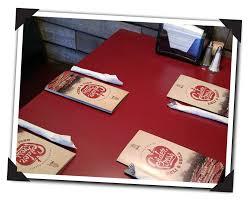 The Dining Room Inwood West Virginia by Cider Press Deli U0026 Grill In Inwood West Virginia