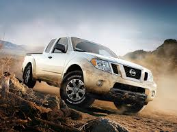 100 Old Nissan Trucks Cars Trucks And SUVS For People Who Dont Like Tech