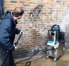 commercial steam cleaners industrial steam cleaners powerful