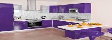 Bertucci Cucine Decor Pvt Ltd