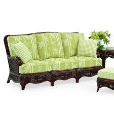 Braxton Culler Sofa Sleeper by Culler Shorewood Sofa 1910 011