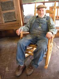 A Craftsman Now Rests: Master Chairmaker Max Woody Dies At 89 | News ... Two Rocking Chairs On Front Porch Stock Image Of Rocking Devils Chair Blamed For Exhibit Shutdown Skeptical Inquirer Idiotswork Jack Daniels Pdf Benefits Homebased Rockingchair Exercise Physical Naughty Old Man In Author Cute Granny Sitting A Cozy Chair And Vector Photos And Images 123rf Top 10 Outdoor 2019 Video Review What You Dont Know About History Unfettered Observations Seveenth Century Eastern Massachusetts Armchairs