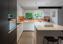 100 Kitchen Plans For Small Spaces Space Design
