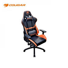 Akracing Gaming Chair Malaysia by Buy Gaming Racing Seat Online At Ipmart Malaysia
