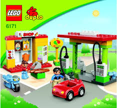 LEGO My First Gas Station Instructions 6171, Duplo Lego Models Thrash N Trash Productions Lego Friends Spning Brushes Car Wash 41350 Big W City Tank Truck 3180 Octan Gas Tanker Semi Station Mint Nisb City Fix That Ebook By Michael Anthony Steele Upc 673419187978 Legor Upcitemdbcom Great Vehicles Heavy Cargo Transport 60183 Toys R Us Town 6594 Pinterest Moc Itructions Youtube Review 60132 Service 2016 Sets Rumours And Discussion Eurobricks Forums Pickup Caravan 60182 Walmart Canada Trailer Lego Set 5590 3d Model 39 Max Free3d