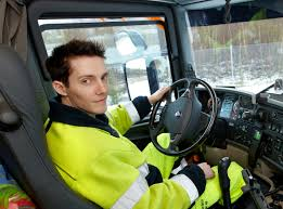 How To Identify Safe Young Truck Drivers? - Heavy Vehicles How To Become A Truck Driver Cr England Why Drivers May Be Falling Asleep Injured By Trucker Legal Consequences Of Nonenglish Speaking Jeremy W Shortage Contuing Impact Chemical Supply Chains Life As Woman Transport America Military Veteran Driving Jobs Cypress Lines Inc Handsome Masculine Truck Driver Standing Outside With His Vehicle Indian Editorial Image Image Colorful 51488815 Police Search For Missing 22yearold Semi Local News Norma Jeanne Maloney From Complete Creative Control Prime On The Road Fitness 2014 Nascar Team Dean Mozingo Youtube