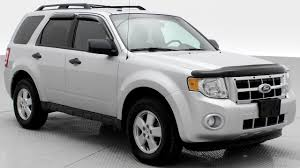 2012 Ford Escape XLT 4WD - Is This The Best SUV Under $10,000 ... Best Used Trucks Under 100 Luxury Ford S A Steel Dump Truck For What Is The First 5000 Youtube Pickup Sale 2012 Toyota Tacoma 2wd Kbbcom Awards And 10 Lists Kelley Blue Book Ten Cool Cars You Can Buy For Under The Car Expert Suvs Best Used Less Than Great Deals On Dependable Chevrolet Dealer Serving Cleveland Serpentini Of Everything You Need To Know About Sizes Classification Toprated 2018 Edmunds