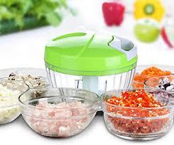 pengfan multifunktions schneidegerät küche guter helfer