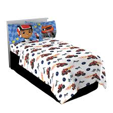 Monster High Full Bedding - Ada Disini #d02ff82eba0b Monster Truck Bedding Set Unilovers Buy Jam Pillowcase Destruction Pillow Cover Hot Wheels Giant Grave Digger Diecast Vehicles Amazoncom Wazzit 4 Piece Duvet Extreme Off Road Disney Pixar Monsters Scarer In Traing 4pc Toddler Bed High Stair Ernesto Palacio Design 5pc Full Maximum Rescue Heroes Fire Police Car Cotton Toddlercrib Mainstays Kids Stripe A Bag Walmartcom Size Best Resource Cars Queen By Ambesonne Cartoon