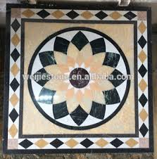 cheap square shape granite marble quartz ceramic house floor tiles