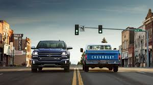 100 Lyons Truck Sales Jack Phelan Chevrolet Is A Chevrolet Dealer And A New Car And