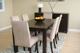 benedetina Dining Furniture For Less