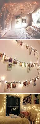 Wall Arts Decor For Teenage Girl Room Cool Pink Bedroom Wall