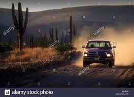 Pick Up Truck Driving On Dirt Road In The Desert . Baja California ... Dodge Truck V10 Performance Parts Inspirational All Black Ram For Sale Ideal 1999 2500 4x4 1995 Laramie Slt 4x4 1 Owner Long Bed 3500 F250 For 1500 With A Magnum Engine Swap Depot Histria 19812015 Carwp Trucks In Europe Jim On Cars Dodge Srt10 Quad Cab Ebay Ford Pick Ups 1961 Viper Gnrs 2014 Bballchico Flickr Mean Sound Even Meaner Burnout Aug 2017 Power Steering Pump Pulley 52106842al Oem 83l Srt 10 83 Lpg3 24800 Excl Btwmwst Car Bas