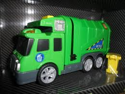 DICKIE TOYS MINI RECYCLE GARBAGE TRUCK BIN LORRY - YouTube Cool Toy Garbage Trucks At The Landfill Youtube Garbage Trucks Dump Part 1 Idem Recycling Lesson Plan For Preschoolers Whitegmc Wxll Heil Rapid Rail Truck Kids Video First Gear 134 Scale Model Frontload Car Wash Autocar Acx Mcneilus Zr Attractive Pictures For Monster Children Ccc Let Formula 4000