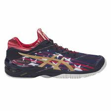 Promo Code For Asics Nyc Bac94 De872 Mens Targhee Vent Mid Keen Footwear Smoke Day Coupon Code Mizuno Wave Mens Voeyball Shoes A3bd6 792db Sale New Balance 990 C2ea1 10692 Naturalizer North Face Moosejaw Rogan Shoes For Men Online Shopping Cheap Adidas Wrestling D5569 599d2 Top Free Gift 101 Off Wish Promo Code July 2019 The Hitop Onnit Ugg Anila Watches Mgcgascom Ruced 928 Walking 6de4b Fe64f