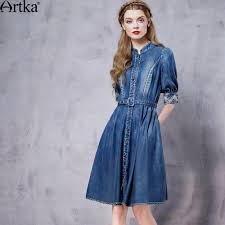 dress empire waist promotion shop for promotional dress empire