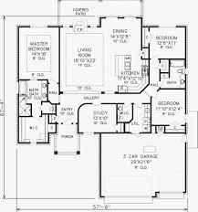 100 Modern Home Floorplans 20 Latest Japan Floor Plan Gallery Floor Plan Design