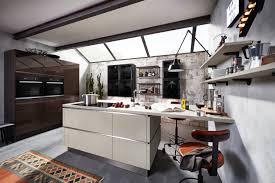 luxusküchen luxusküche vergleichen luxusküche planen mit