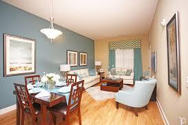 2 Bedroom Apartments In Linden Nj For 950 by Condo For Rent 102 E Elizabeth Ave Linden Nj 07036 Realtor Com
