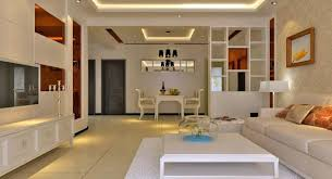 Half Wall Ideas Between Kitchen And Living Room Large Size Of Dining Divider Design Pictures Walls