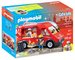Playmobil Food Truck - Walmart.com Roca Scale Models Rocast Pacific Cater Truck Custom Food Builder In Romania Suppliers And Tampa Area Trucks For Sale Bay Ice Cream Design An Essential Guide Shutterstock Blog Parts Of Carts Manufacturers Free Snack Machines Buy Oakland Aims To Allow Operate All Over The City The Images Collection Of Common Wikiwand Roach Coach Windows