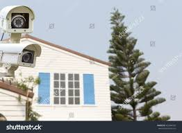 Cctv Security Camera Operating On Backyard Stock Photo 432484189 ... Amazoncom Cloud Mountain 7 Piece Patio Pe Rattan Wicker I Saved Some Kids From Hurting Themselves In My Backyard Outdoor Cctv Camera Infrared Surveillance Dad Sets Up Security Captures Rare Black Coyotewolf Mailbox Takedown At House On Security Camera Youtube New 5 Megapixel Backyard With 8aa Batteries The Operating On Roofing House Bird Vs Netgear Arlo Pro Wireless System Review Easy Cameras For Business West Palm Beach Agent Nest Shares Videos Of Crazy Scenes Caught By Its Home Bbg Services