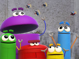 Ask The StoryBots': The Very Online History Of The Best Kids' Show ... Meet The Heroes And Villains Too Part Of Pj Masks By Maggie Testa Foil Reward Stickers Reading Bug Box Coupons Hello Subscription Sourcebooks Fall 2019 By Danielrichards Issuu Steam Community Guide Clicker Explained With Strategies Relay Amber Sky Records Personalized Story Books For Kids Hooray Heroes Small World Of Coupon Codes Discounts Promos Wethriftcom Studio Katia Pretty Poinsettia Shaker Card Pay Day Vape Sale 40 Off Green Juices Ended Vaping Uerground