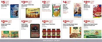 Costco Coupon Code For Alamo - Cicis Pizza Coupons 2018 Promo Code For Costco Photo 70 Off Photo Gift Coupons 2019 1 Hour Coupon Cheap Late Deals Uk Breaks Universal Studios Hollywood Express Sincerely Jules Discount Online 10 Doordash New Member Promo Wallis Voucher Codes Off A Purchase Of 100 Registering Your Ready Refresh Free Cooler Rental 750 Per 5 Gallon Center Code 2017 Us Book August Upto 20 Off September L Occitane Thumbsie Upcoming Stco Michaels Broadway