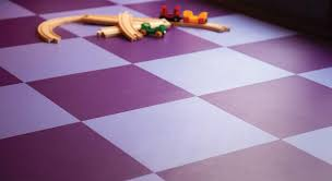 Checkerboard Vinyl Flooring For Trailers by Checkered Vinyl Flooring Designs By Harvey Maria