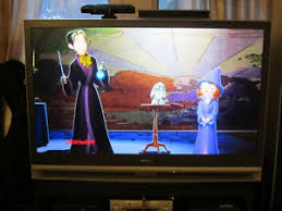 tv a projection find used electronics in calgary kijiji