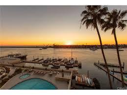 100 Portabello Estate Corona Del Mar 2525 Ocean Boulevard G4 Del CA 92625 MLS NP19001835